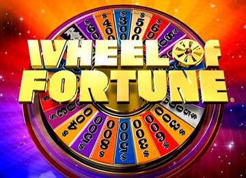 Discover all the pros and cons of Wheel of Fortune Slot Machine